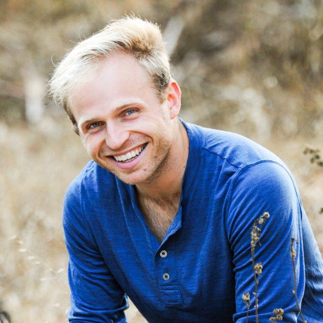 Evan Hazelett